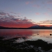 ...at the waterfront of Puerto Natalesof Puerto Natales