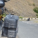 Nagorno-Karabagh, a paradise for every biker: curves,..