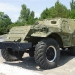 Armenian Hummer :-)