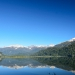 Continuing on the Carretera Austral