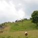 Somewhere in Bosnia :-)