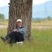 idyllic Bosnia 2