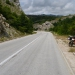 can the roads get any better? Motorcycle paradise Bosnia!