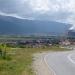 and still Bosnia