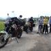 boyz boyz boyz love motorcycle, no matter where...