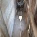 Our toilet :-)