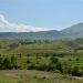 As we are on our way to the Armenian border enjoying the landscape...