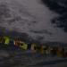 Nightscenery