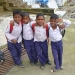 Kids are always a good motive for pics. Here in Mc Leod Ganj after school