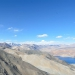 Pangong Panorama 1 (Cut Version :-))
