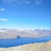 Pangong Panorama 3 (Cut Version :-))