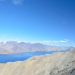 Pangong Panorama 4 (Cut Version :-))...it continues in Tibet btw...