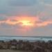 Sunset impressions