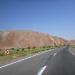 Iran: first impressions
