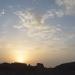 Sunrise impressions