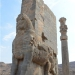 Beautiful Persepolis! This is the entrance (Gate of all Nations)..