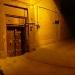 Yazd impressions at night