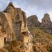 Cappadocia impressions #347