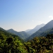 The landscape and views are beautiful. In the past, coca used to be planted here, now it\'s mostly kakao and cattle business