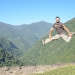 ... jump :-)