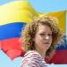 Viva Colombia :-)