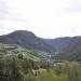 Austria impressions