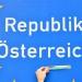 Eastbound meets Republik Österreich