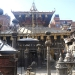 Impressions from Kathmandus´Durbar Square...