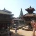 ...another UNESCO Heritage site...
