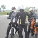 Fahrcoaching beim ÖAMTC 3