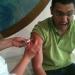 Wir gehen impfen :-)