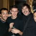 moustache-1265-640x428