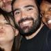 moustache-1269-640x428