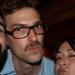 moustache-1270-640x428